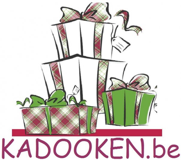 logo KADOOKEN.be